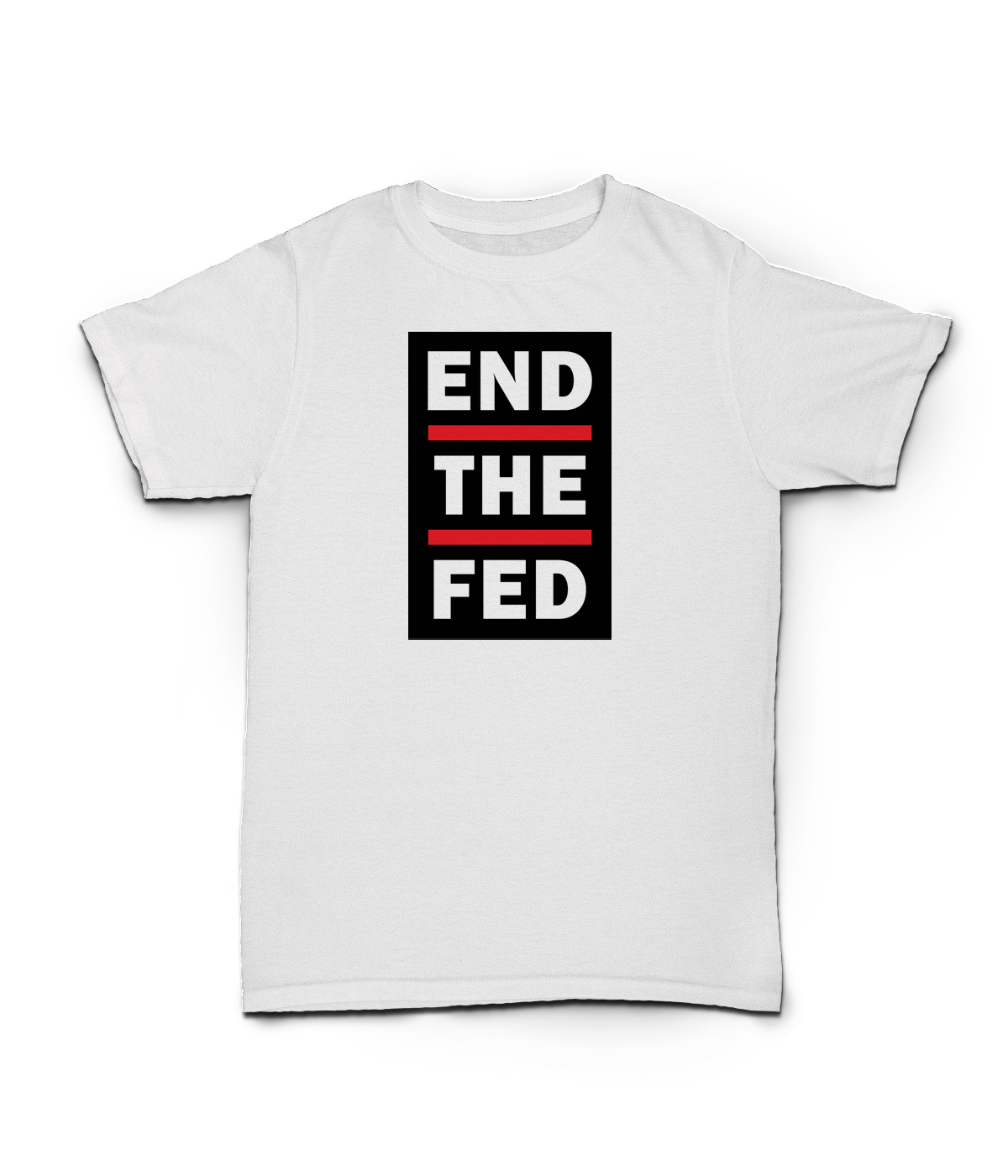 end-the-fed-tee