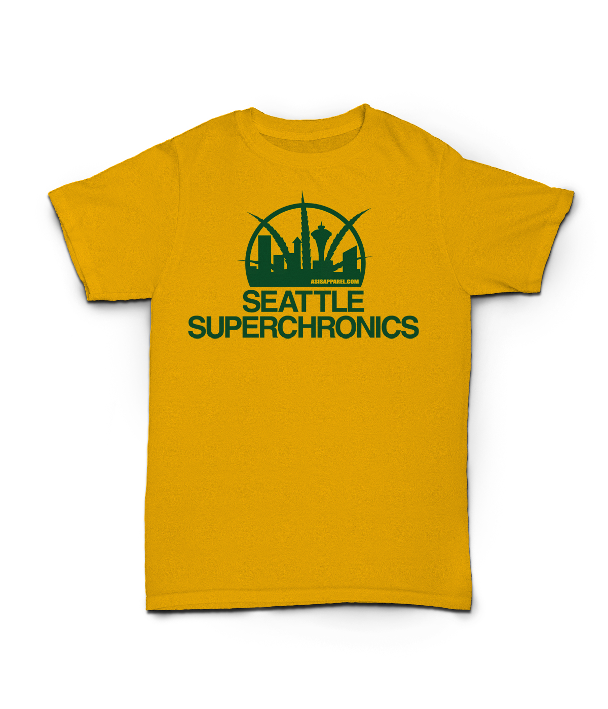 superchronics-gold-tee